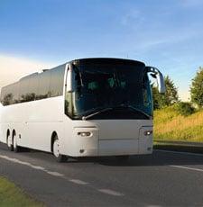 Catégorie de voyage Gigatour Voyage en car