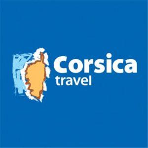 corsica travel belgique