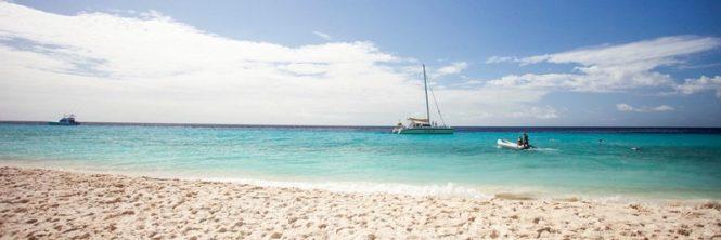 Curaçao - Caraïbes