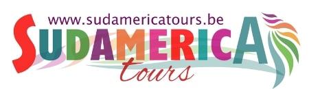 Gigatour et Sudamerica Tours