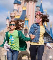 en_famille_a _Disneyland_Paris